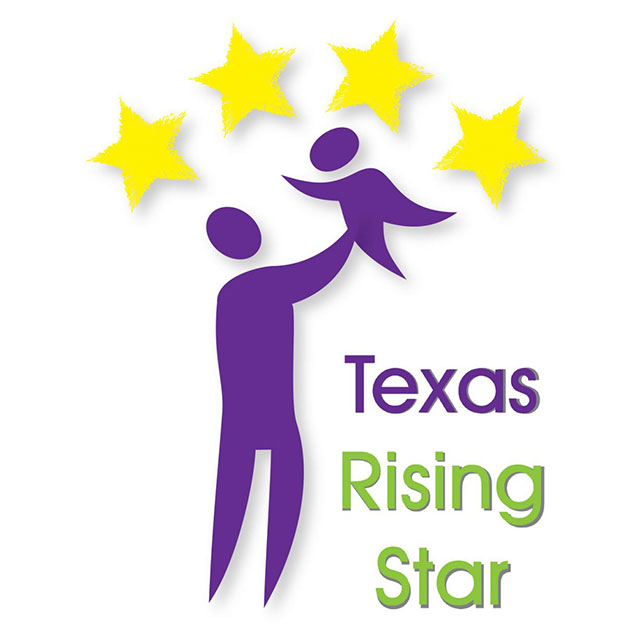 Texas-Rising-Star-Logo